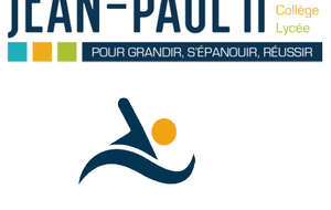 Section Natation Jean-Paul 2